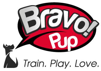 bravopup-logo1