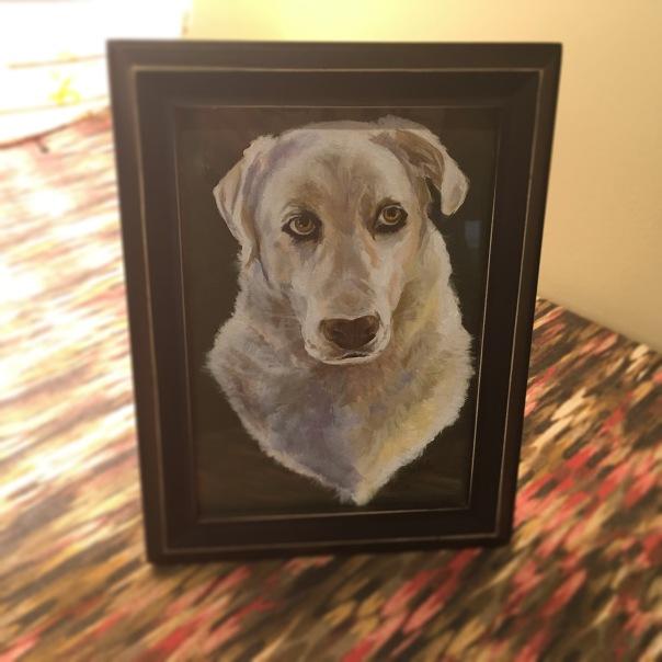 Klondike-painting2