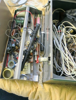 electronics (1 of 1)